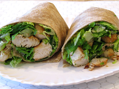 chicken-caesar-wrap.jpg